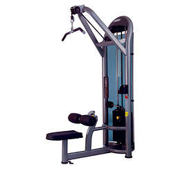 Matrix Fitness Lats Pull G3-S30