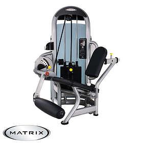 Matrix Fitness Leg Extension G3-S71