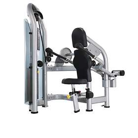 Matrix Fitness Seated Dip G3-S42