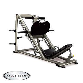 Matrix Fitness G3-PL70