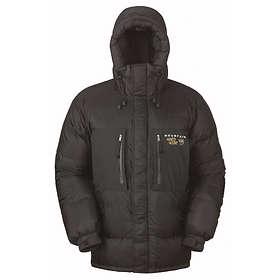 Mountain Hardwear Absolute Zero Parka (Herr)