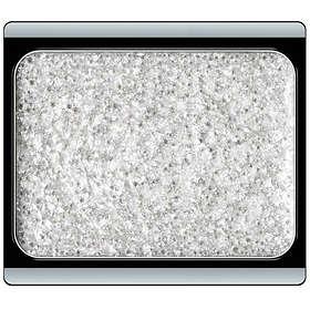 Artdeco Glam Stars Shimmer Cream 2g