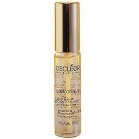 Decléor Aroma Solutions Hydrotenseur Eye Contour Firming Serum 15ml