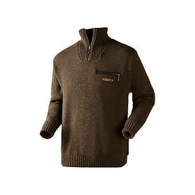 Härkila Ånnaboda HZ Sweater (Herr)