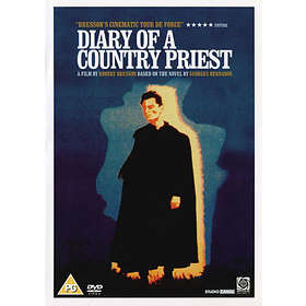 Diary of a Country Priest (UK)