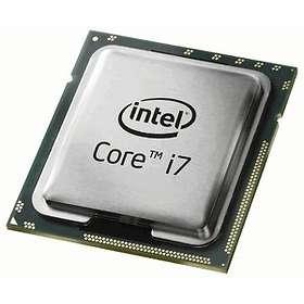 Intel Core i7 2600 3,4GHz Socket 1155 Tray