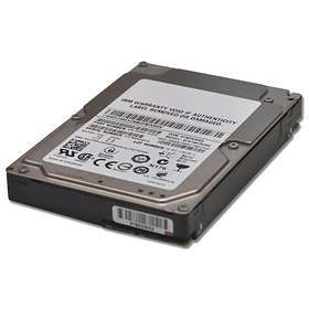IBM 43W7629 1TB