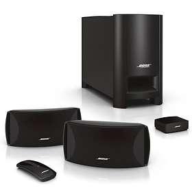 Bose CineMate Series II 2.1