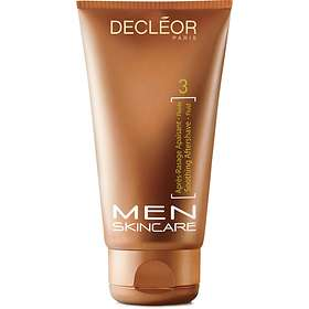 Decleor Men Soothing After Shave Fluid 75ml