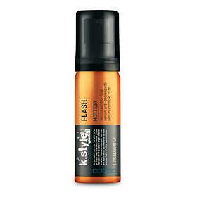 Lakmé Haircare K.Style Flash Hottest Serum 50ml