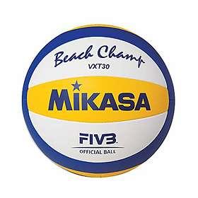 Mikasa Beach VXT 30