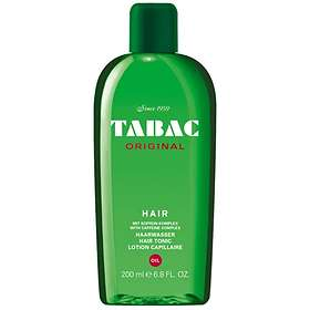 Tabac Original Hair Lotion 200ml