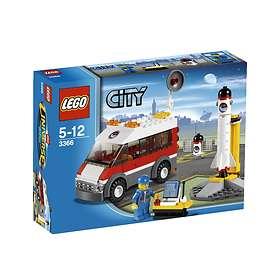 Et Disney 41066 Le Au Princess Lego Traîneau D'anna Kristoff stxQhrdC