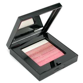 Bobbi Brown Shimmer Brick Compact 10,3g