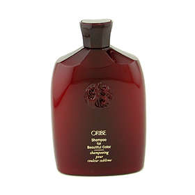 Oribe Beautiful Color Shampoo 250ml