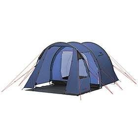 Easy Camp Galaxy 300 (3)