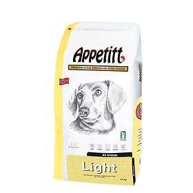 Appetitt Light 12kg