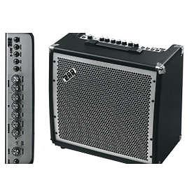 ZAR Audio E60R