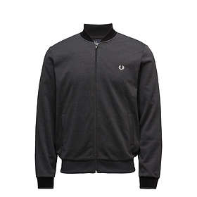 Fred Perry Twin Tape Colorblock Track Jacket (Herr)