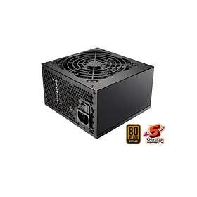 Cooler Master GX450 450W