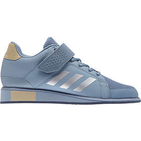 Adidas Power Perfect III (Unisex)