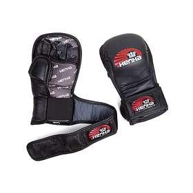 Kenka 2.0 MMA Sparring Gloves