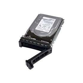 Dell 400-18614 1TB
