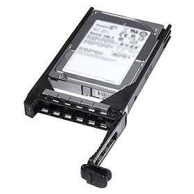 Dell 400-19339 300GB