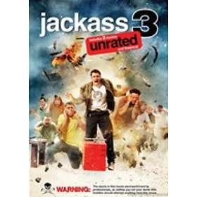 Jackass 3 (US)