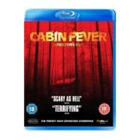 Cabin Fever (UK)