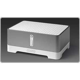 Sonos ZonePlayer ZP100