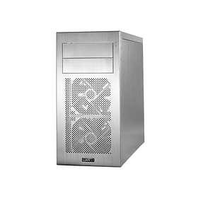 Lian Li PC-A04 (Silver)