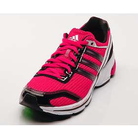 Find the best price on Adidas Adizero Boston 2 (Women s)  e8e49d589