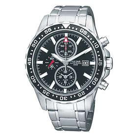 Pulsar Watches PF3943