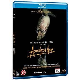 Apocalypse Now (2-Disc)