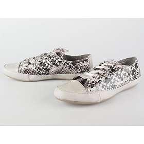 newest 77fd6 44c04 Nike Air Max Thea Joli (Dam). 779 kr · Tamaris 1-1-23605-26 (Dam)