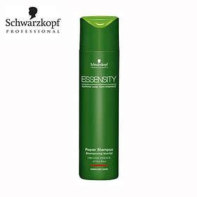 Schwarzkopf Essensity Repair Shampoo 250ml
