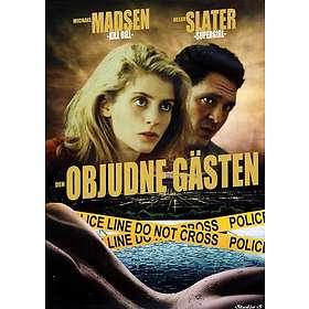 Den Objudne Gästen (1993)