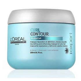 L'Oreal Serie Expert Curl Contour Masque 200ml