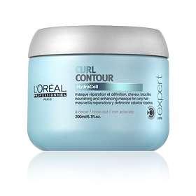 L'Oreal Serie Expert Curl Contour Masque 500ml