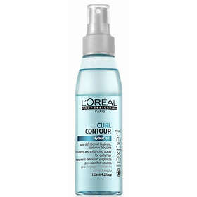 L'Oreal Serie Expert Curl Contour Leave-in Spray 125ml