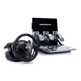 Thrustmaster T500 RS (PC/PS3)