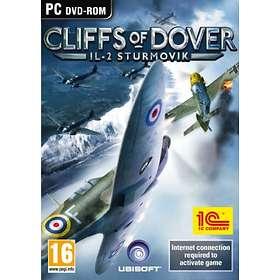 IL-2 Sturmovik: Cliffs of Dover (PC)