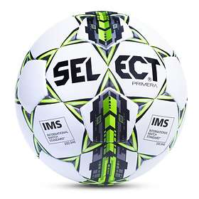 Select Sport Primera