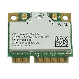 Fujitsu Homeline 802.11b/g WLAN  AP400