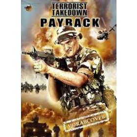 Terrorist Takedown: Payback (PC)