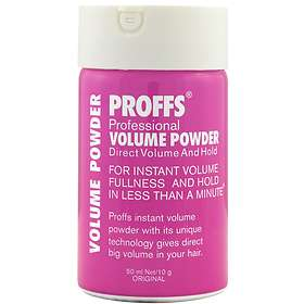 Proffs Volume Powder 45ml