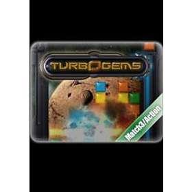 Turbogems (PC)