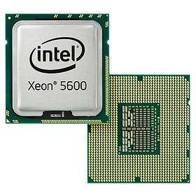 Intel Xeon E5649 2,53GHz Socket 1366 Box
