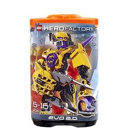LEGO Hero Factory 2067 Evo 2.0